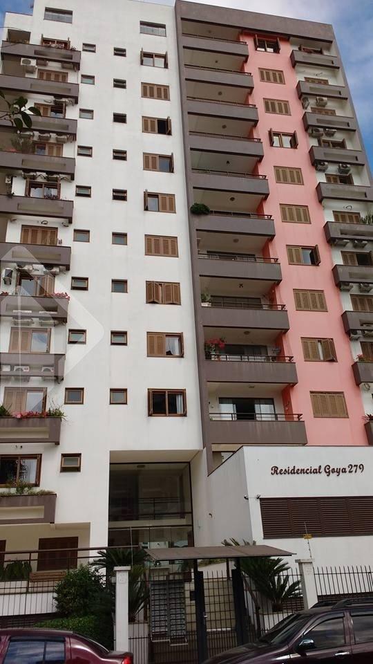 Apartamento 3 quartos à venda no bairro Morro do Espelho, em Sao Leopoldo