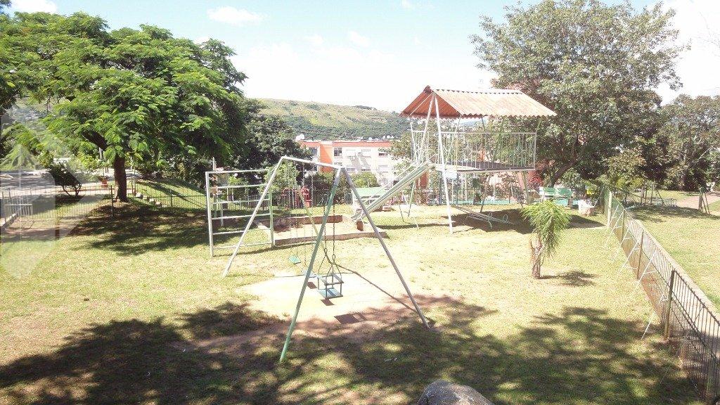 Apartamentos de 2 dormitórios à venda em Alto Teresópolis, Porto Alegre - RS