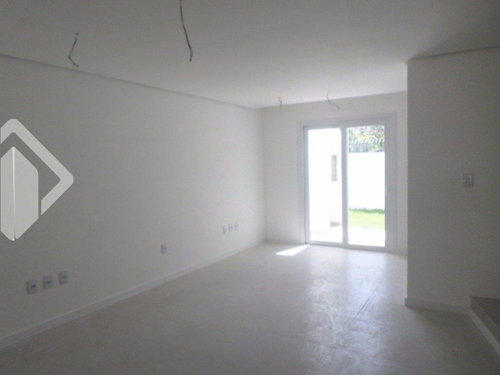 Casa Em Condominio de 3 dormitórios à venda em Jardim Isabel, Porto Alegre - RS