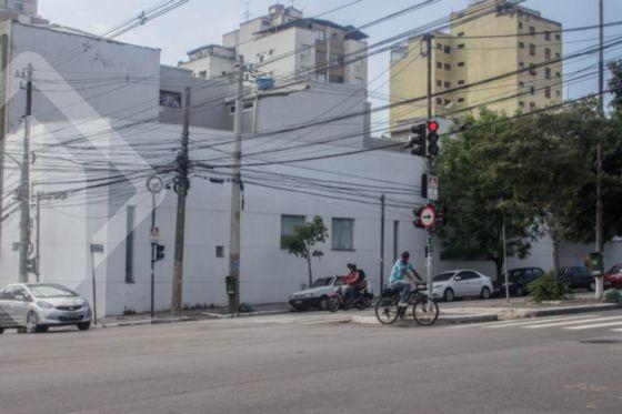 Loja para alugar no bairro Bela Vista, em São Paulo