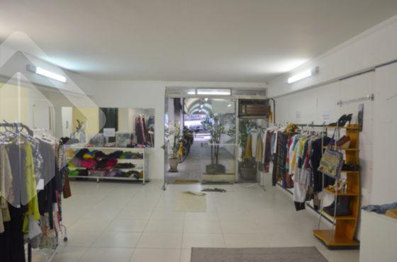 Depósito/armazém/pavilhão 1 quarto para alugar no bairro Cerqueira César, em São Paulo