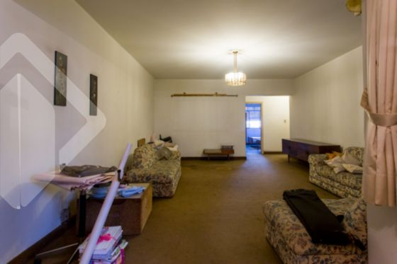 Apartamento 3 quartos para alugar no bairro Paraíso, em São Paulo