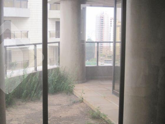 Apartamentos de 4 dormitórios à venda em Morumbi, São Paulo - SP