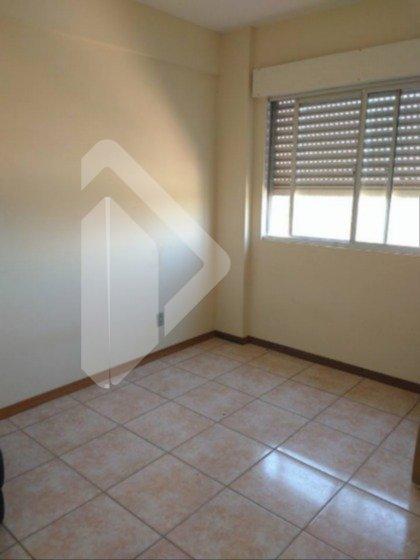 Apartamentos de 3 dormitórios à venda em Bela Vista, São Leopoldo - RS