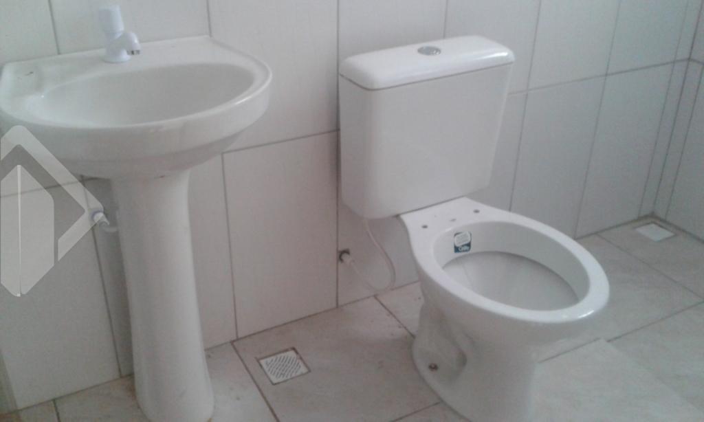 Apartamentos de 2 dormitórios à venda em Jardim Do Bosque, Cachoeirinha - RS