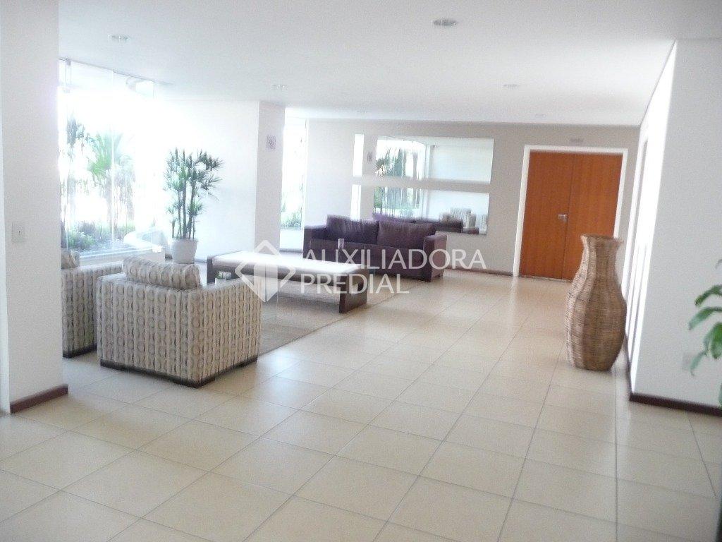 Apartamento 2 Quartos No Bairro Vila Madalena Em S O Paulo Sp -> Quarto Sala Cozinha E Banheiro Para Alugar Em Sp