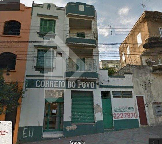Casa Comercial à venda em Centro, Santa Maria - RS