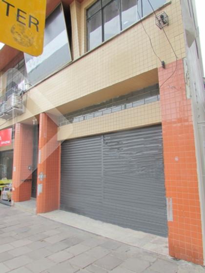 Loja à venda em Bom Fim, Porto Alegre - RS