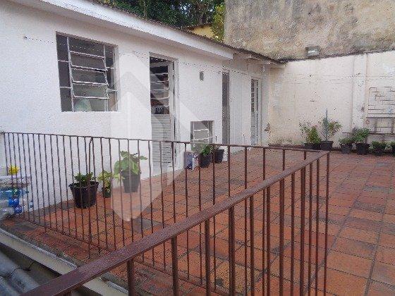 Casa de 4 dormitórios em Jardim Itu Sabará, Porto Alegre  RS