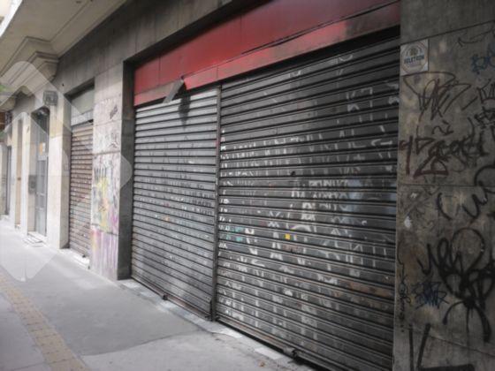 Loja para alugar no bairro Santa Cecília, em São Paulo