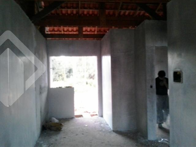 Casa de 2 dormitórios à venda em Jardim Do Bosque, Cachoeirinha - RS