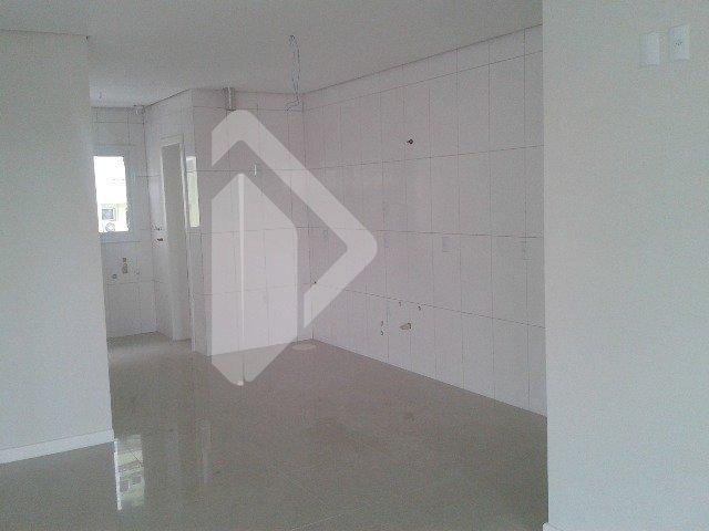 Apartamentos de 3 dormitórios à venda em Centro, Canoas - RS