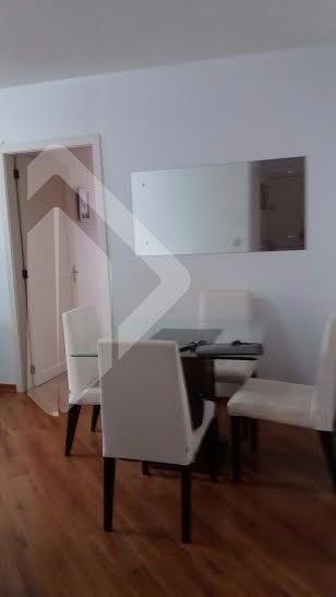 Apartamentos de 3 dormitórios à venda em Chácara Das Pedras, Porto Alegre - RS