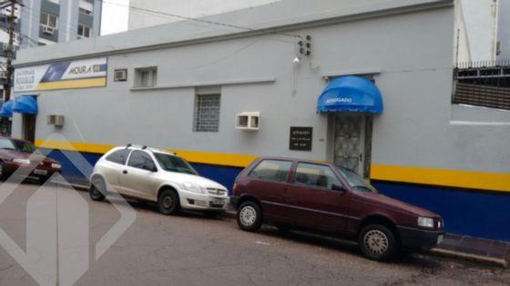 Loja 3 quartos à venda no bairro Cidade Baixa, em Porto Alegre