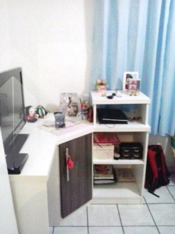 Apartamentos de 3 dormitórios à venda em Vila Nova, Porto Alegre - RS