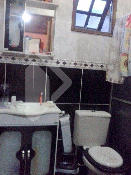 Casa de 2 dormitórios à venda em Vila Elsa, Viamão - RS