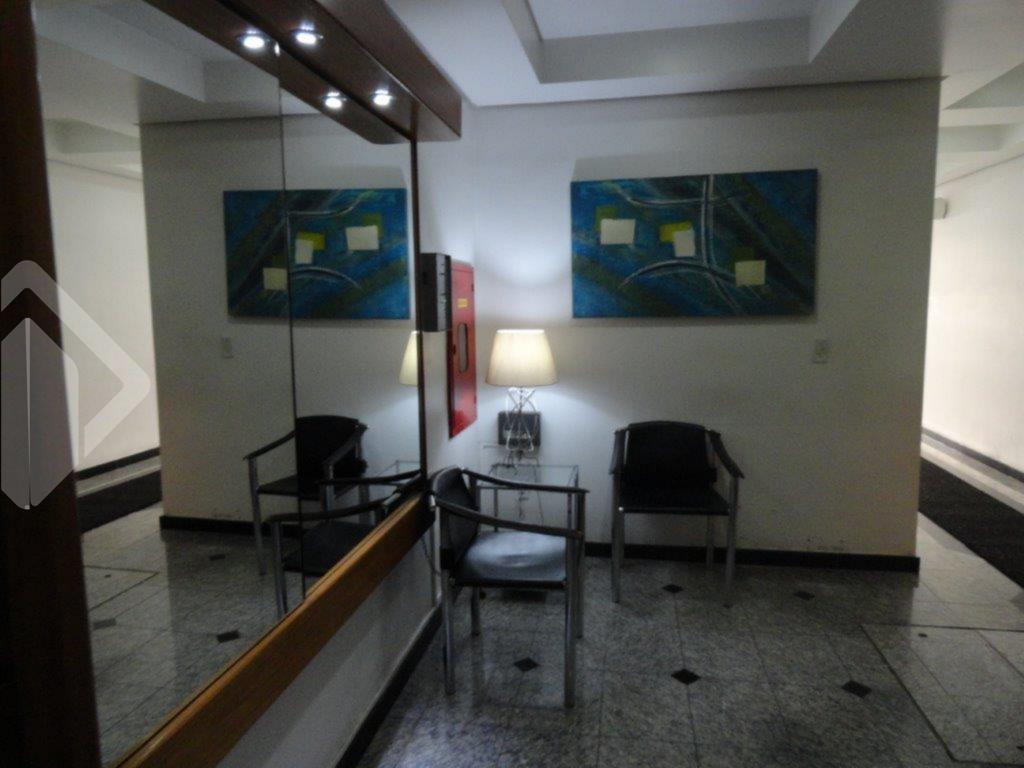 Salas/conjuntos à venda em Cidade Baixa, Porto Alegre - RS
