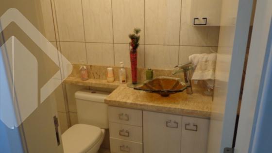 Apartamentos de 2 dormitórios à venda em Maria Goretti, Bento Gonçalves - RS