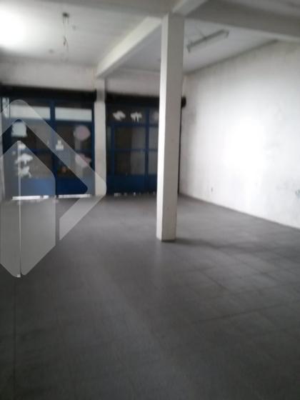 Predio Comercial à venda em Tristeza, Porto Alegre - RS