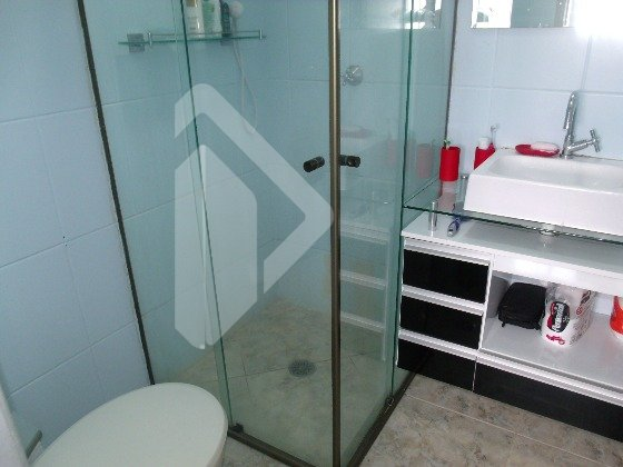 Apartamentos de 1 dormitório à venda em Campos Eliseos, São Paulo - SP