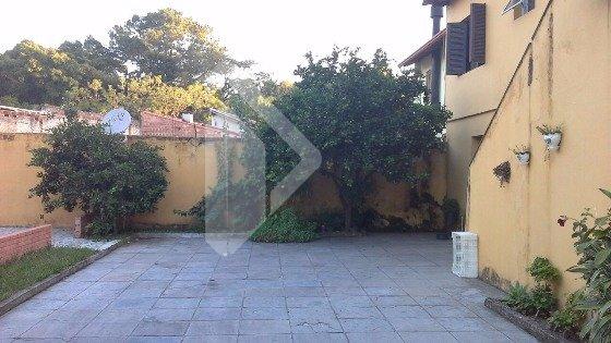 Casa de 4 dormitórios à venda em Florida, Guaíba - RS