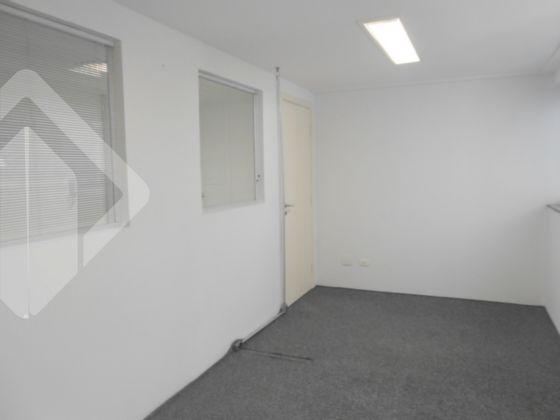 Sala/conjunto comercial para alugar no bairro Santa Cecilia, em São Paulo