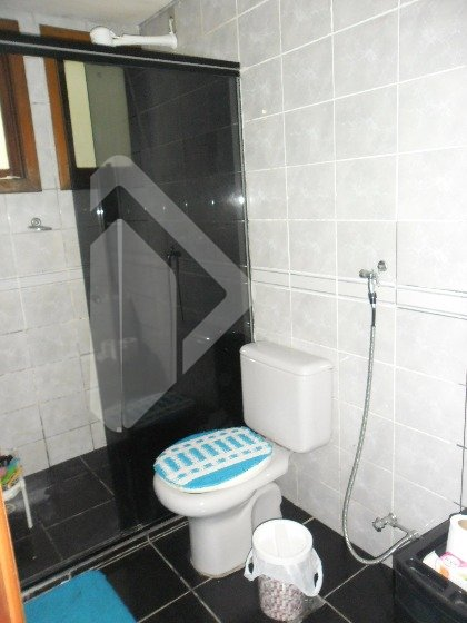 Apartamentos de 3 dormitórios à venda em Centro, São Leopoldo - RS