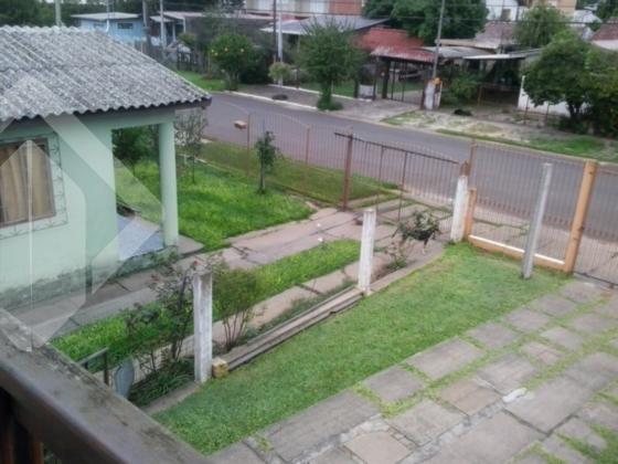 Casa de 3 dormitórios à venda em Jardim, Sapucaia Do Sul - RS
