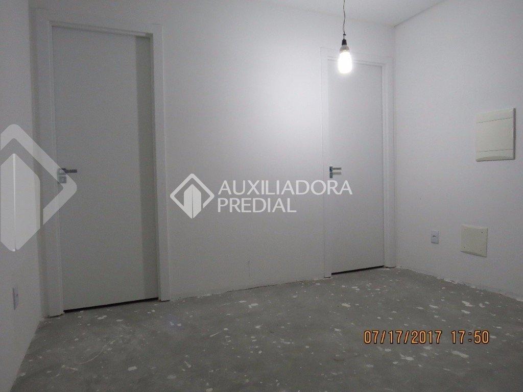 Casa de 3 dormitórios à venda em Alto Petrópolis, Porto Alegre - RS