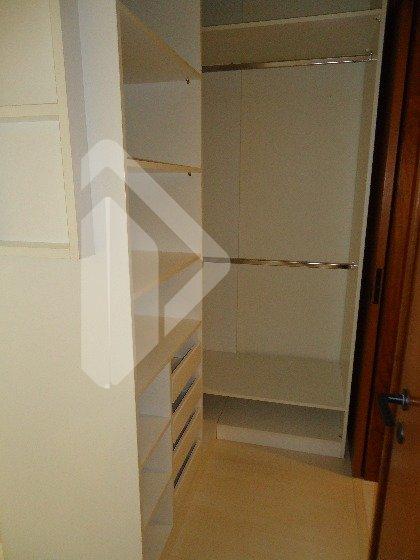 Apartamentos de 1 dormitório à venda em Bela Vista, Porto Alegre - RS