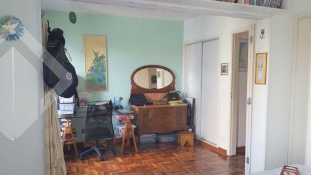 Apartamentos de 2 dormitórios à venda em Vila Olímpia, São Paulo - SP