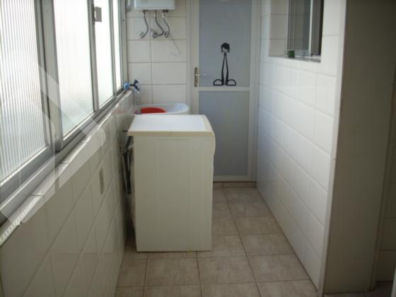 Apartamentos de 3 dormitórios à venda em Santana, Porto Alegre - RS
