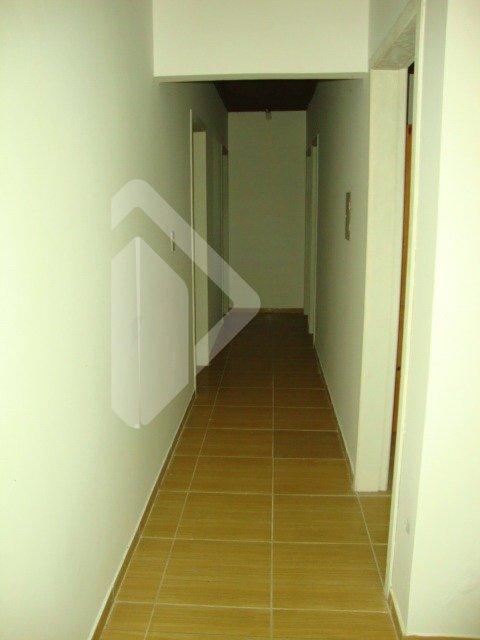 Casa de 3 dormitórios à venda em Centro, Xangri-Lá - RS