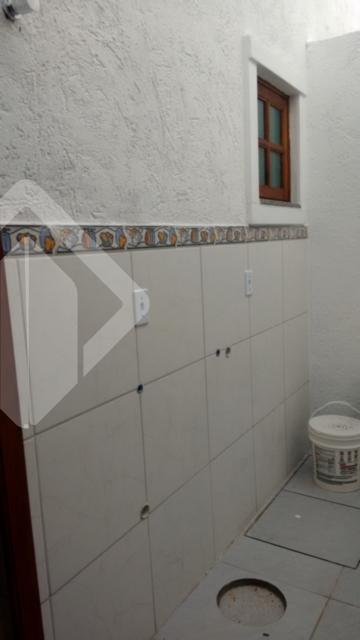 Casa de 2 dormitórios à venda em Morada Do Bosque, Cachoeirinha - RS