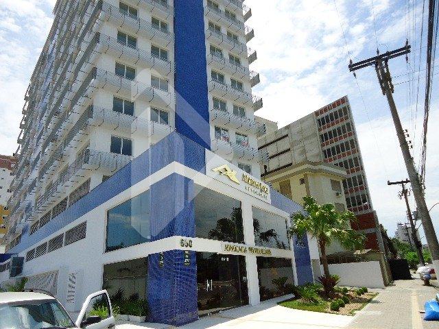 Salas/conjuntos à venda em Marechal Rondon, Canoas - RS