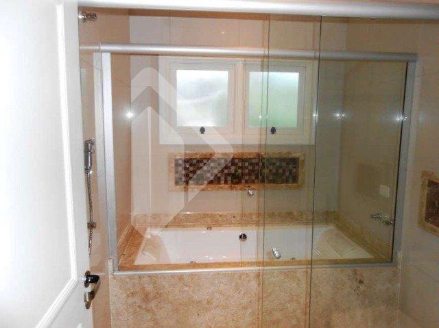 Casa Em Condominio de 3 dormitórios à venda em Mato Queimado, Gramado - RS