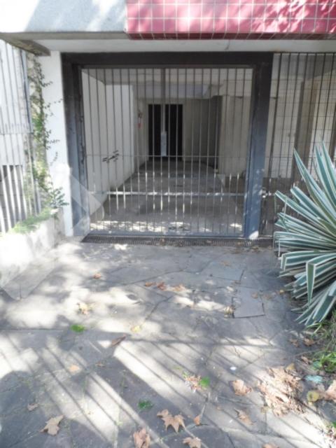Coberturas de 2 dormitórios à venda em Petrópolis, Porto Alegre - RS