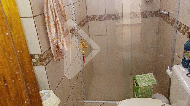Coberturas de 1 dormitório à venda em Menino Deus, Porto Alegre - RS