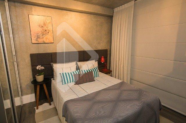 Loft de 1 dormitório à venda em Vila Madalena, São Paulo - SP