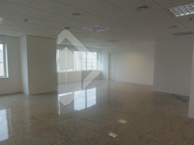 Sala/conjunto comercial 1 quarto para alugar no bairro Consolação, em São Paulo