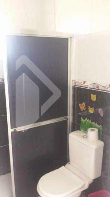 Casa de 3 dormitórios à venda em Centro, Balneário Pinhal - RS
