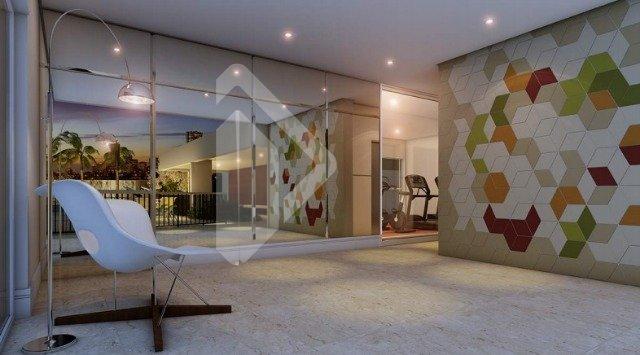 Loft de 1 dormitório à venda em Perdizes, São Paulo - SP