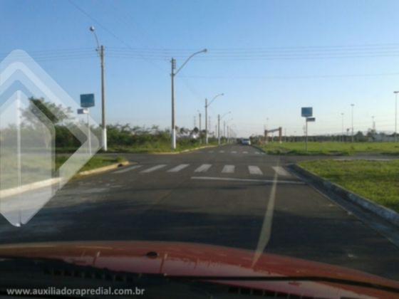 Terreno à venda em Vale Ville, Gravataí - RS