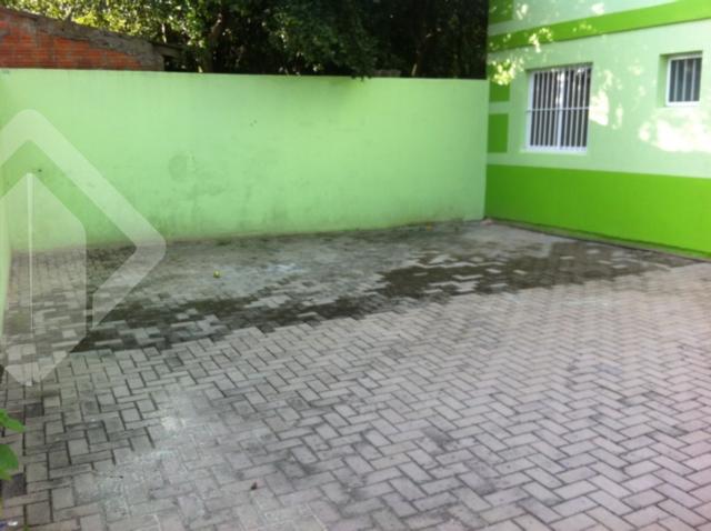 Apartamentos de 2 dormitórios à venda em Parque Brasília, Cachoeirinha - RS