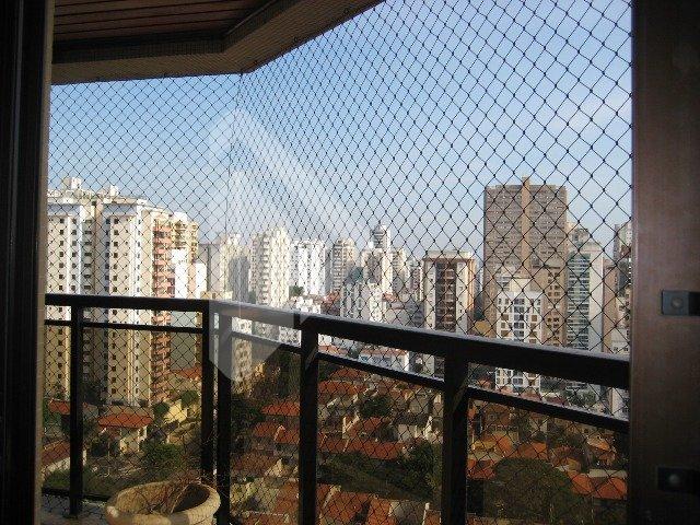 Apartamento 4 quartos para alugar no bairro Perdizes, em São Paulo