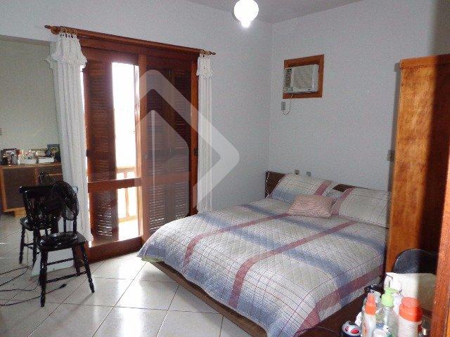 Casa de 3 dormitórios à venda em Conventos, Lajeado - RS