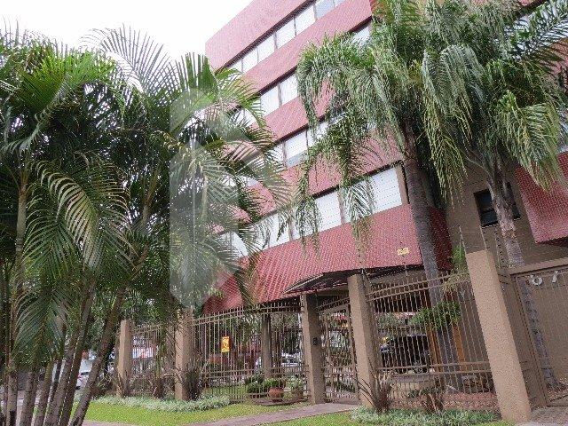 Apartamentos de 3 dormitórios à venda em Jardim Lindóia, Porto Alegre - RS