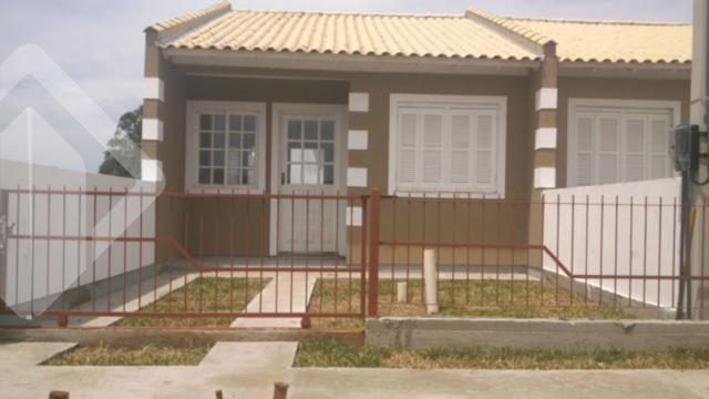 Casa de 2 dormitórios à venda em Parque Olinda, Gravataí - RS