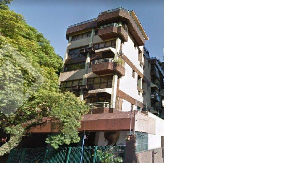 Apartamento 2 quartos à venda no bairro Independência, em PORTO ALEGRE