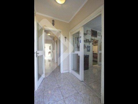 Casa de 4 dormitórios à venda em Chácara Das Pedras, Porto Alegre - RS